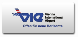 flughafentaxi wien, Flughafentaxi Wien, Flughafentaxi Wien (VIE) , Flughafentaxi Wien (VIE)